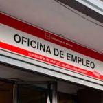 Datos Epa primer trimestre Salamanca 2019