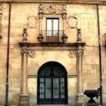 Horario pasarela de la Moda en Salamanca 2019
