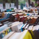 Novedades Feria del Libro Ciudad Rodrigo 2019