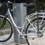 Novedades alquiler de bicis municipales Salamanca 2019