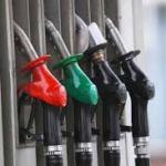 Las tres gasolineras más baratas de Salamanca Abril 2019