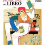 Horario Feria municipal del libro Salamanca 2019