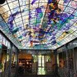 Actividades Museo Casa Lis Salamanca Mayo 2019
