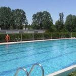 Horarios y precios piscinas municipales Villamayor 2019