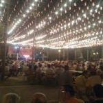 Fiestas Masueco de la Ribera Agosto 2019
