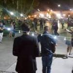 Noches de Tango Salamanca 2019