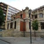 Horarios de verano Bibliotecas municipales Salamanca 2019