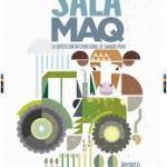 Programa Salamaq 8 de septiembre 2019