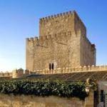 Cierre de todos los hoteles de Salamanca en Estado Alarma 2020