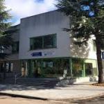 Aclaración de los nuevos recibos Regtsa de Salamanca 2019