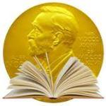 Los 3 ganadores del Nobel de Economía 2019