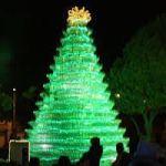 La decoración Navideña más sorprendente de 4 pueblos de Salamanca 2019/20