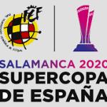Precios entradas Supercopa de Fútbol Femenina Salamanca 2020