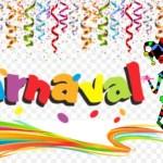 Carnavales Terradillos 2020