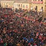Nuevo concurso de Carteles Carnaval del Toro 2022
