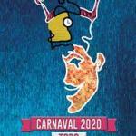 Carnaval de Toro Zamora 2020