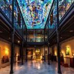Horario Casa Lis y Palacio Monterrey de Salamanca Semana Santa 2021