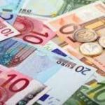 Datos de cuantía pensiones Salamanca Octubre 2020