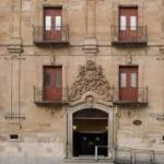 Reapertura exposición Fonseca Salamanca verano 2020