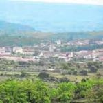 Fiestas de San Roque Villarino agosto 2020