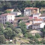 Datos del turismo rural Castilla y León agosto 2020