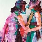Cuadrante programa Teatro Ciudad Rodrigo Agosto 2020