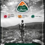 V edición del Ultrail La Covatilla 2020