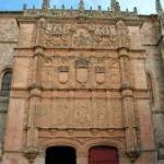 Calendario curso de la Universidad de Salamanca 2020/21