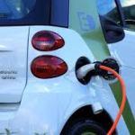 Puntos de recarga eléctrica de coches en Béjar 2020