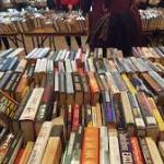 Los 10 libros más leídos en Salamanca 2020
