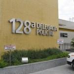 AÇÕES POLICIAIS – Mulher é encontrada morta dentro da cisterna de casa em Rio das Ostras