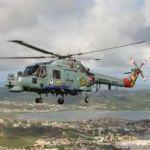 História de São Pedro da Aldeia – Base Aérea Naval