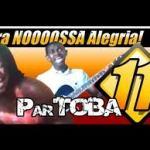 Vídeo – ParToba – Para nossa alegria