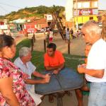 POLÍTICA – Campanha de Filiação do PSDB Reinicia Com Força Total