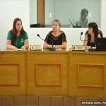 SÃO PEDRO DA ALDEIA – Prefeitura aldeense realiza prestação de contas quadrimestral