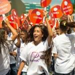 ESPORTE – São Pedro da Aldeia receberá revezamento da Tocha Olímpica em agosto