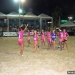 ESPORTE – Primeira rodada do 33º Fest Verão é aberta com vitória do Favela FF sobre o Unidos do Poço Fundo