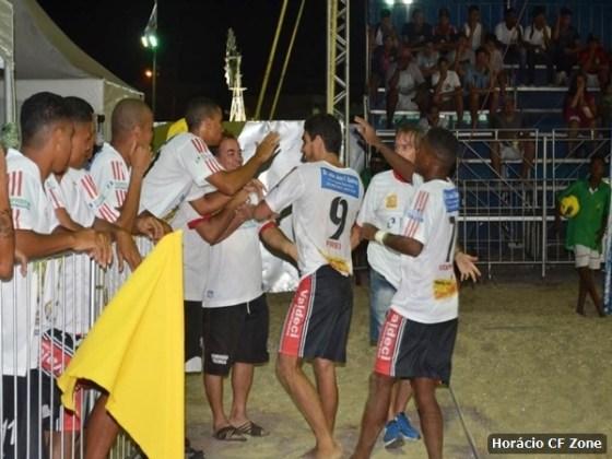33º Fest Verão de São Pedro da Aldeia4