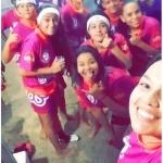 33º FEST VERÃO – Projeto Esportivo Bom Exemplo vence Favela FF na estreia do 33º Fest Verão de São Pedro da Aldeia