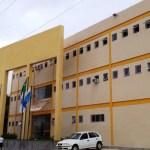 AÇÕES POLICIAIS – Homem é preso suspeito de abusar de sobrinho de 11 anos em Araruama
