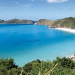 AFOGAMENTO – Dois homens morrem afogados em Arraial do Cabo