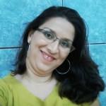 COLUNISTA RENATA PINHEIRO – Sua majestade: O marido