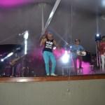 33º FEST VERÃO – Grupo 'Nada Igual' se apresenta no Fest Verão em São Pedro da Aldeia