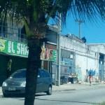 CABO FRIO – Comércio fecha em bairro de Cabo Frio após ameaça de traficantes
