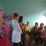 EVENTO – São Pedro da Aldeia vai promover ações pelo Dia da Mulher nesta terça-feira