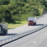 REGIÃO DOS LAGOS – ViaLagos registra queda de 40% em acidentes na Semana Santa