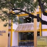 AÇÕES POLICIAIS – Dois homens são presos por triplo homicídio em confronto em Cabo Frio