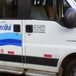 REGIÃO DOS LAGOS – Presidente de cooperativa de vans de Búzios infarta e morre em assalto