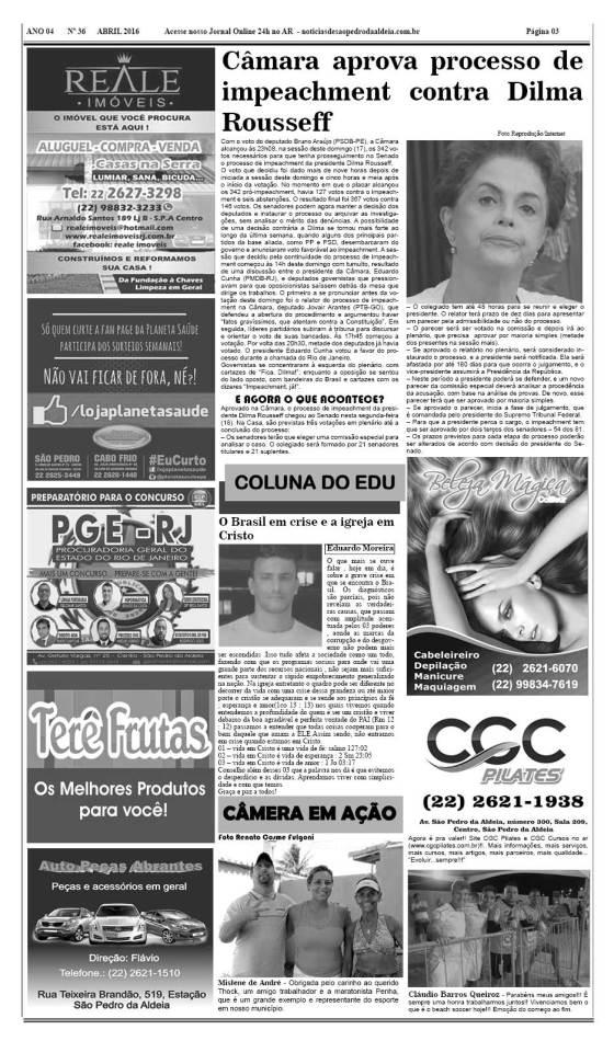 Jornal Abril novo3