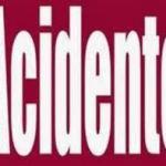 ACIDENTE – Acidente entre dois ônibus deixa 4 feridos em Rio das Ostras